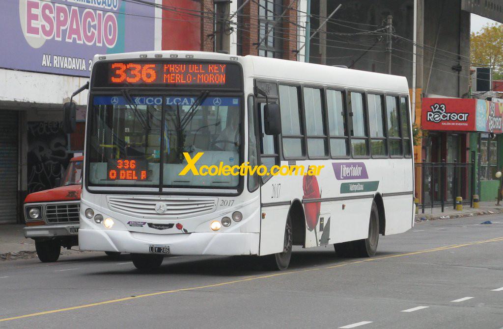linea336.jpg