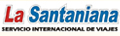 La Santaniana