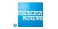 Promo de El Pulqui pagando en 4 Cuotas sin interes  con Tarjeta American Express