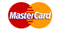 Promo de San Juan Mar del Plata pagando en 6 cuotas sin interes  con Tarjeta Mastercard