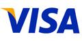 Promo de Andesmar pagando en 6 cuotas sin interes todos los dias.  con Tarjetas Visa, American Express y Nevada