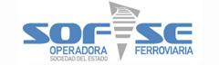 Empresa Operadora Ferroviaria Sociedad del Estado, Trenes Argentinos de trenes