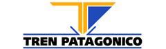 Empresa Tren Patagonico S.A. - SEFEPA, Tren Patagonico de trenes